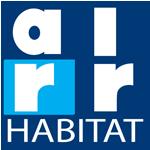 airr habitat log