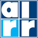 airr_petit_logo