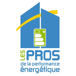 logo pro performance énergie