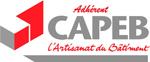 logocapeb